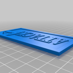 Attack_-_4_Attack.png Download free STL file Action Cards for Attack! Board Game Makeover • 3D printable model, Hardcore3D