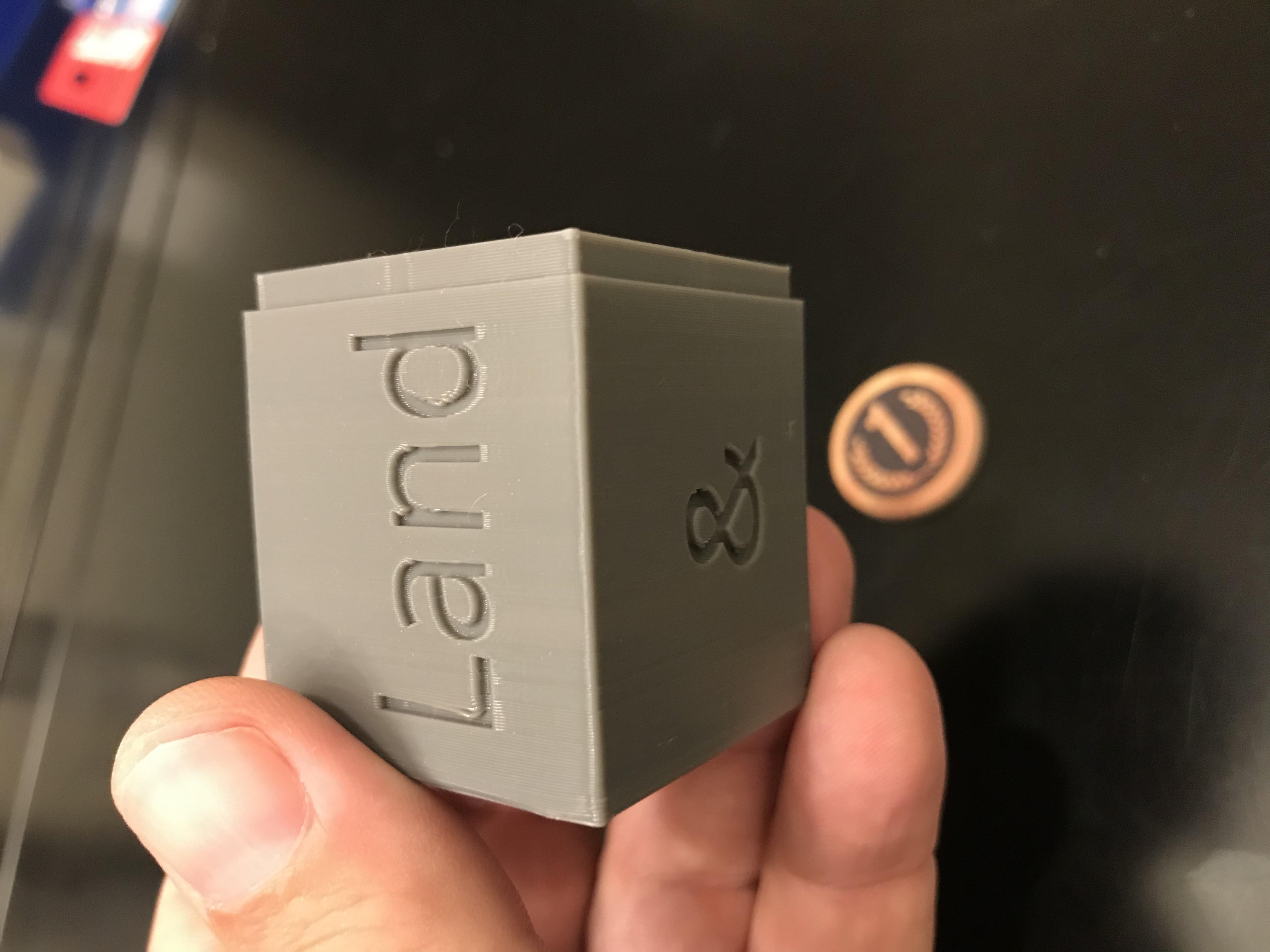 2019-09-28_20.33.22.jpg Download free STL file Air, Land, & Sea Victory Points Holder • 3D printer model, Hardcore3D