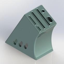 Télécharger objet 3D gratuit Porte-couteau, 1825813326