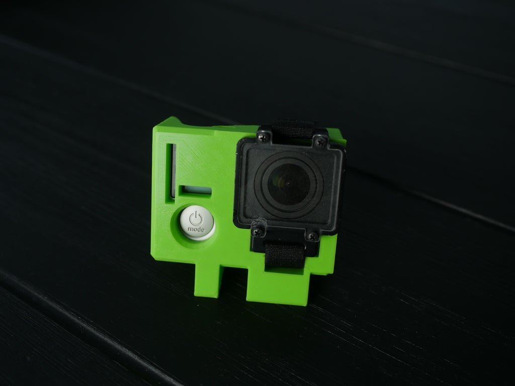 93ccbfb3a3dc85eb394bc64f750ac0d5_display_large.JPG Download free STL file ZMR GoPro Layerlens Case mount • 3D print template, LydiaPy