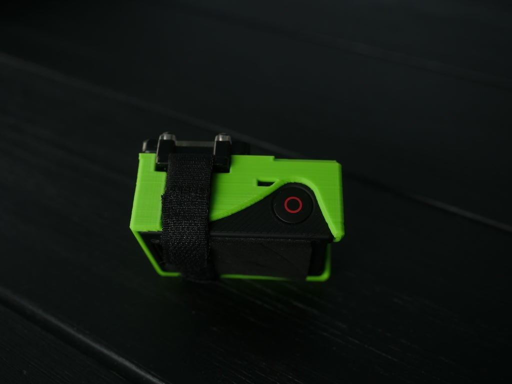 b44eabcd2c989bbee3a13dcede90c4e2_display_large.JPG Download free STL file ZMR GoPro Layerlens Case mount • 3D print template, LydiaPy