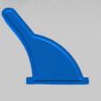 Descargar archivo 3D gratis Perchero / Perchero, TOUT-A-1-EURO