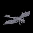 Descargar modelos 3D para imprimir Chimuelo (furia nocturna), jonathanworkevans