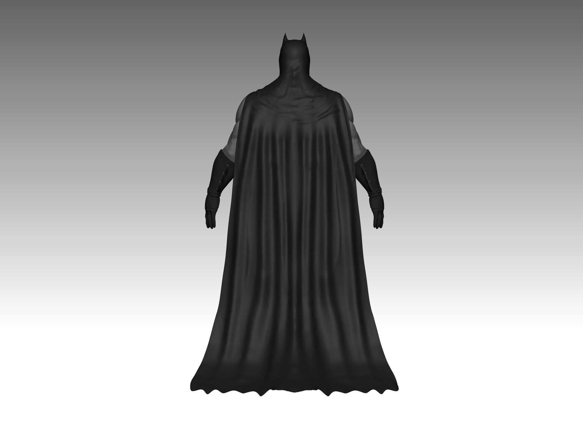 batman_3.jpg Download STL file Batman • 3D print object, mark_nato