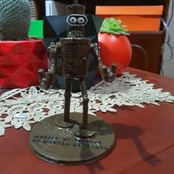 120193169_2657139671268161_8353944760674975655_n.jpg Descargar archivo STL Bender de madera • Modelo para imprimir en 3D, diegoccq