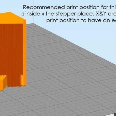 77f9cae2f0017b2d8822f1f08b1625fc_display_large.jpg Download free STL file ANET A8 E3DV6 Titan Direct Drive X Carriage • 3D printer object, Richard90