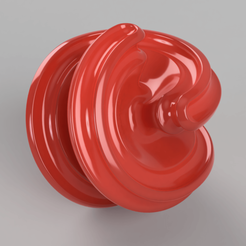 Hexagon_04_2019-Nov-20_05-03-00PM-000_CustomizedView3217335179_png.png Download free STL file Sphericon 04 (Hexagon Based) • Design to 3D print, Wilko
