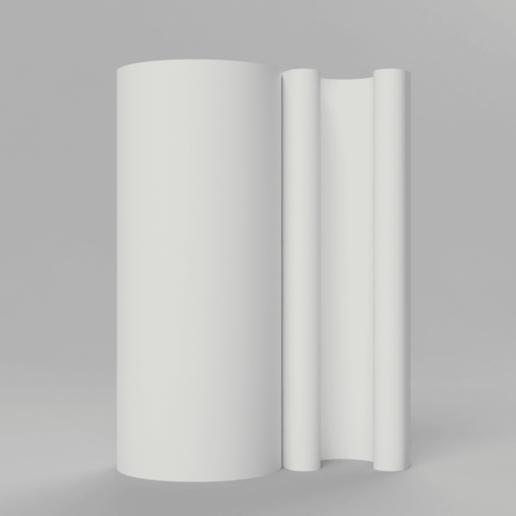 FilamentClamp_2017-Jul-23_11-59-21AM-000_CustomizedView7712366533.png Télécharger fichier STL gratuit Clip de filament • Modèle pour imprimante 3D, Wilko