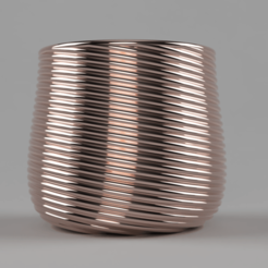 sideSmall.png Download free STL file Vase 02 • Design to 3D print, Wilko