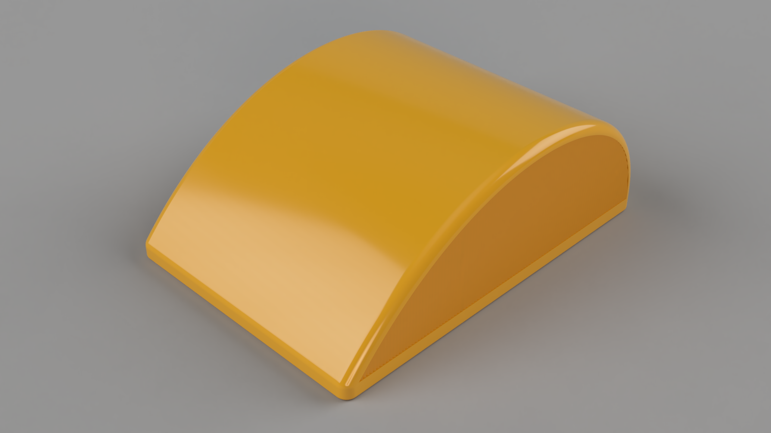 topRightOpaque.png Télécharger fichier STL gratuit Wemos D1 Mini Fiche 04 • Modèle pour impression 3D, Wilko