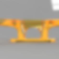 Télécharger fichier impression 3D gratuit Tasseau 01 - 03, Wilko