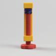C-Clamp_02_2017-Aug-02_04-21-22PM-000_CustomizedView6933061720.png Download free STL file C-Clamp / G-Clamp 01 - 03 • 3D printing model, Wilko