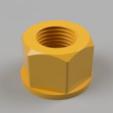topRight.png Télécharger fichier STL gratuit Mont Loc-line • Modèle pour imprimante 3D, Wilko