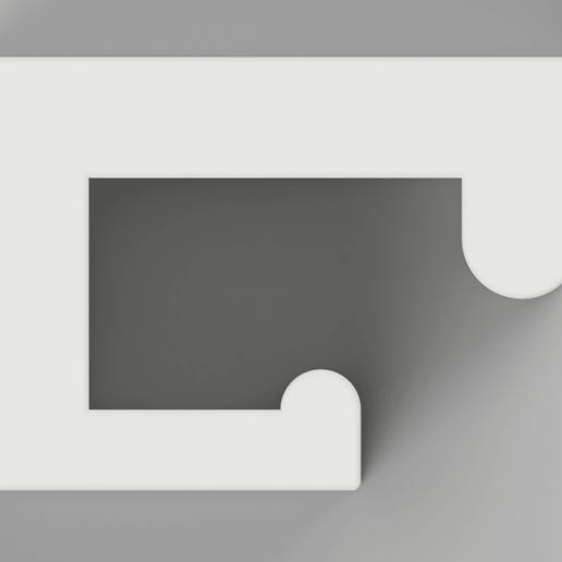 IKEA_box_clamp_2017-Jul-12_08-26-56AM-000_CustomizedView15826121683.png Télécharger fichier STL gratuit Pinces de couvercle SAMLA pour conteneurs IKEA • Design à imprimer en 3D, Wilko