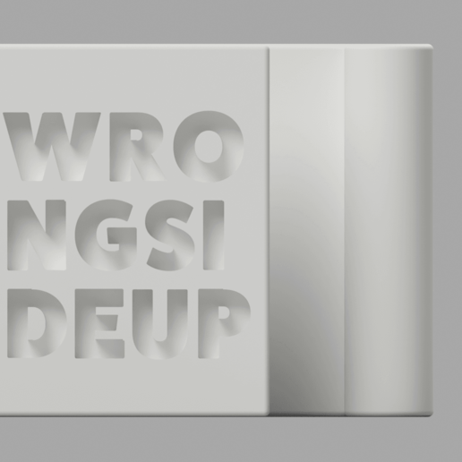 IKEA_box_clamp_2017-Jul-12_08-26-27AM-000_CustomizedView17671650672.png Télécharger fichier STL gratuit Pinces de couvercle SAMLA pour conteneurs IKEA • Design à imprimer en 3D, Wilko