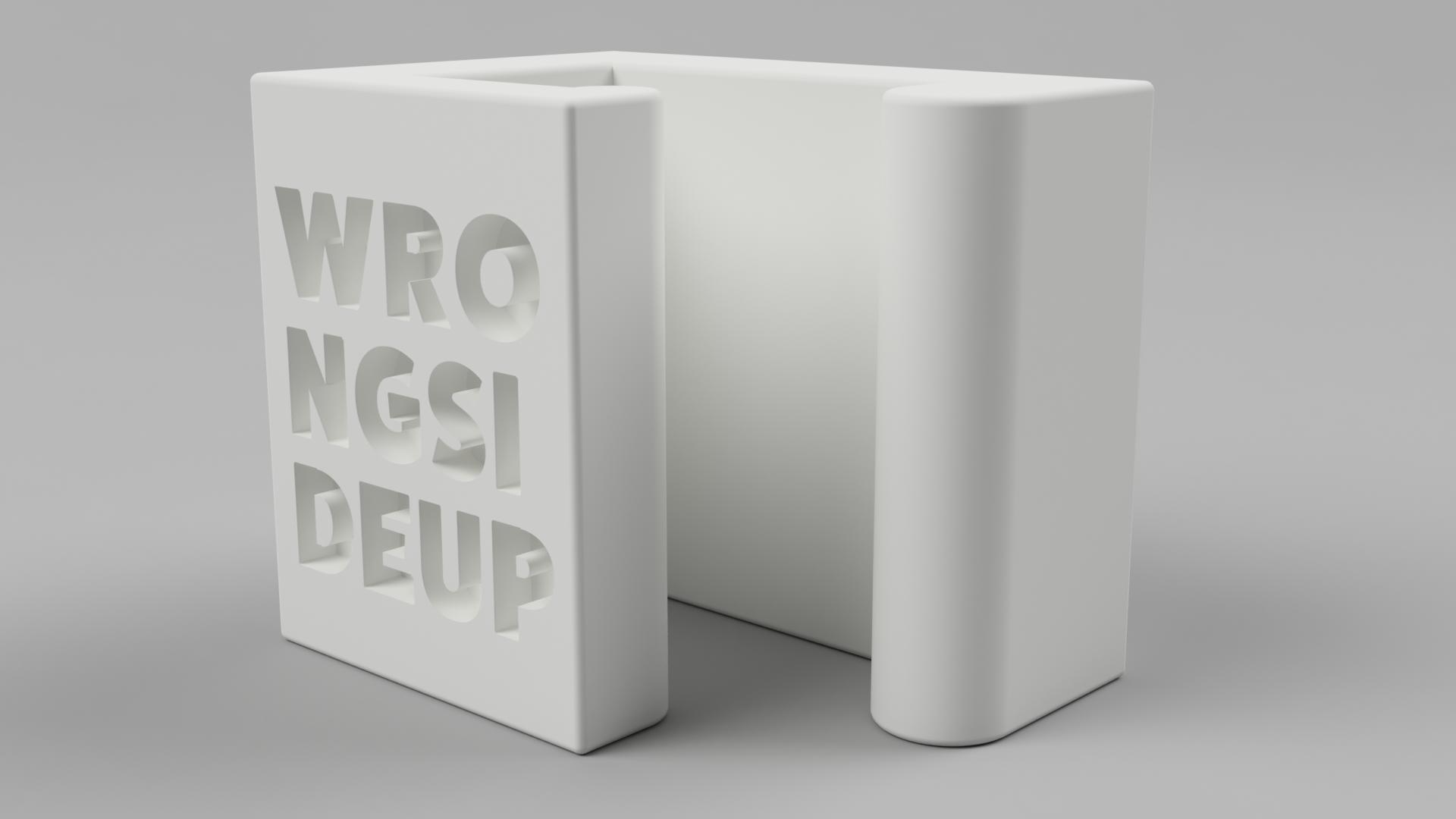 IKEA_box_clamp_2017-Jul-12_08-26-04AM-000_CustomizedView10889842292.png Télécharger fichier STL gratuit Pinces de couvercle SAMLA pour conteneurs IKEA • Design à imprimer en 3D, Wilko