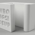 Télécharger fichier impression 3D gratuit Pinces de couvercle SAMLA pour conteneurs IKEA, Wilko