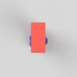 Clamp_01_2017-Aug-01_08-04-26AM-000_CustomizedView27762512020.png Download free STL file C-Clamp / G-Clamp 01 - 03 • 3D printing model, Wilko