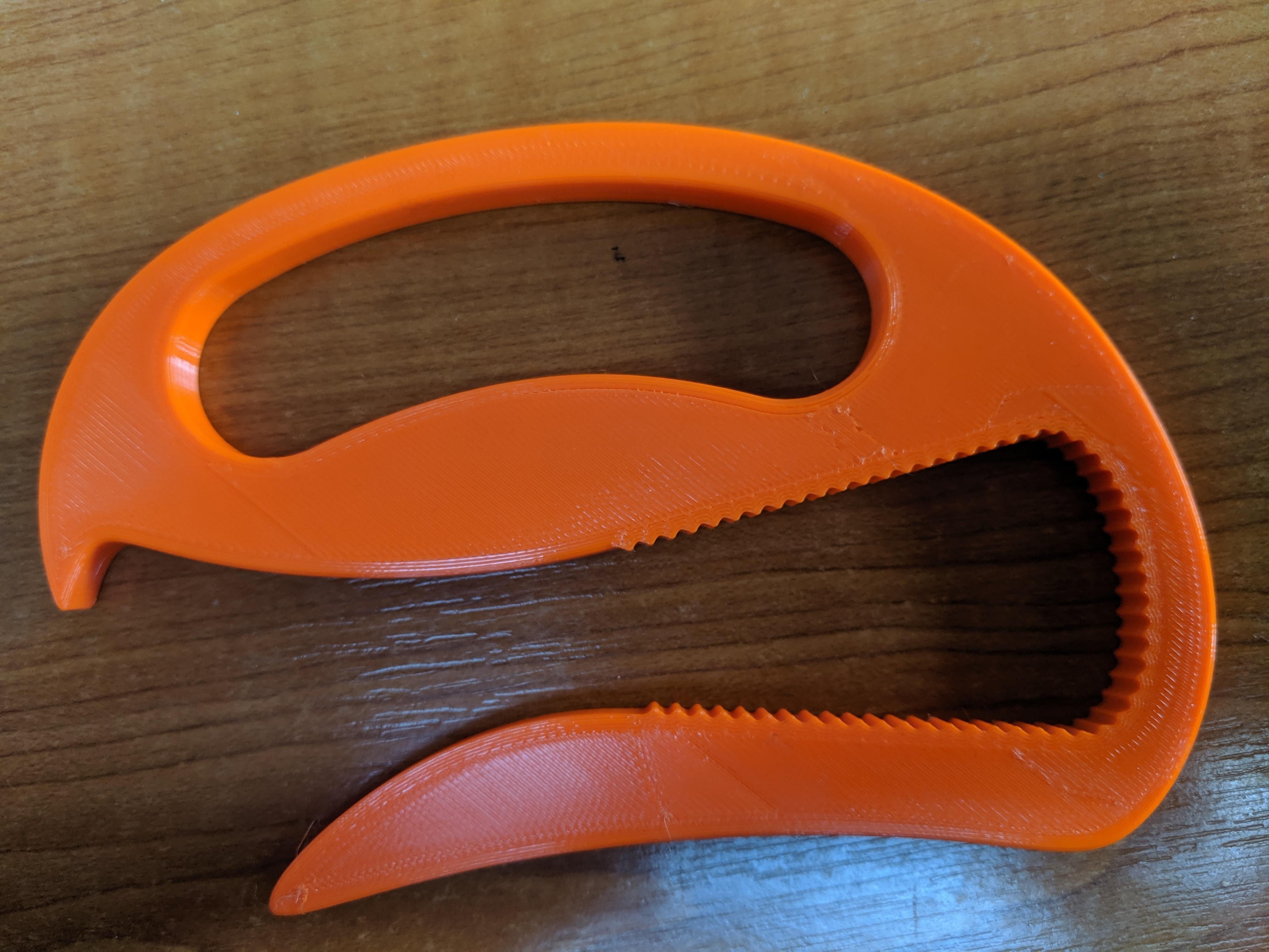 IMG_20190519_092556.jpg Download free 3MF file Bottle Opener (Smart Infill) • 3D printing object, Wilko