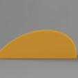 Download free STL file Wemos D1 Mini Plug 02 • 3D printer template, Wilko