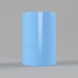 Télécharger fichier 3D gratuit Boîte à labyrinthe simple, Wilko