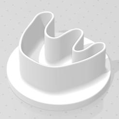 Molde.PNG Télécharger fichier STL gratuit Mold • Objet pour impression 3D, danielfdz0192