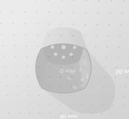 Semillero.PNG Télécharger fichier STL gratuit Seedbed • Objet pour impression 3D, danielfdz0192