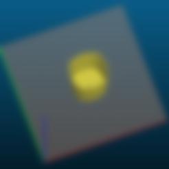 Semillero.STL Télécharger fichier STL gratuit Seedbed • Objet pour impression 3D, danielfdz0192