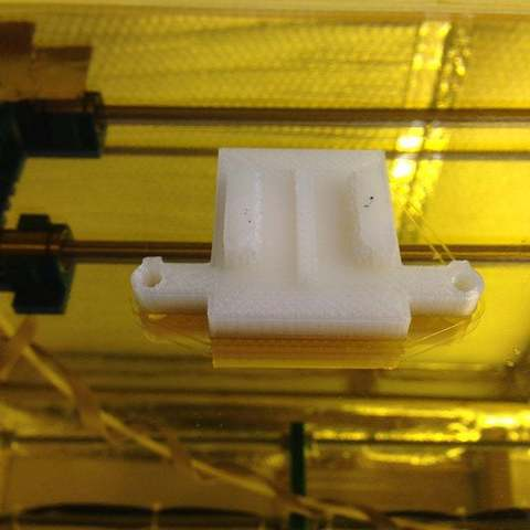 IMG_0486_display_large.jpg Download free STL file Gopro Kyosho RC car rear mount • Model to 3D print, procreator3D