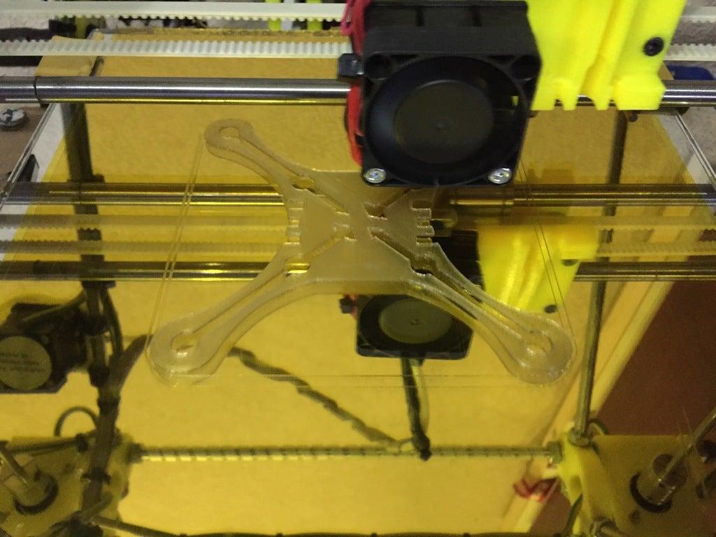 IMG_2380_display_large.JPG Download free STL file Micro quad V1 remix tor Hubsan X4 • Object to 3D print, procreator3D