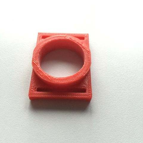 IMG_2032_display_large.jpg Download free STL file gopro hero 3 lens strap • 3D printable design, procreator3D