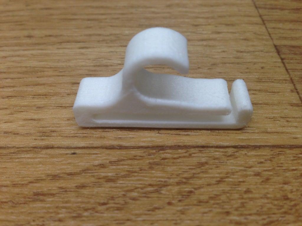IMG_0793_display_large.jpg Télécharger fichier STL gratuit type camelbak tube à boire/embout de tuyau flexible • Objet pour imprimante 3D, procreator3D