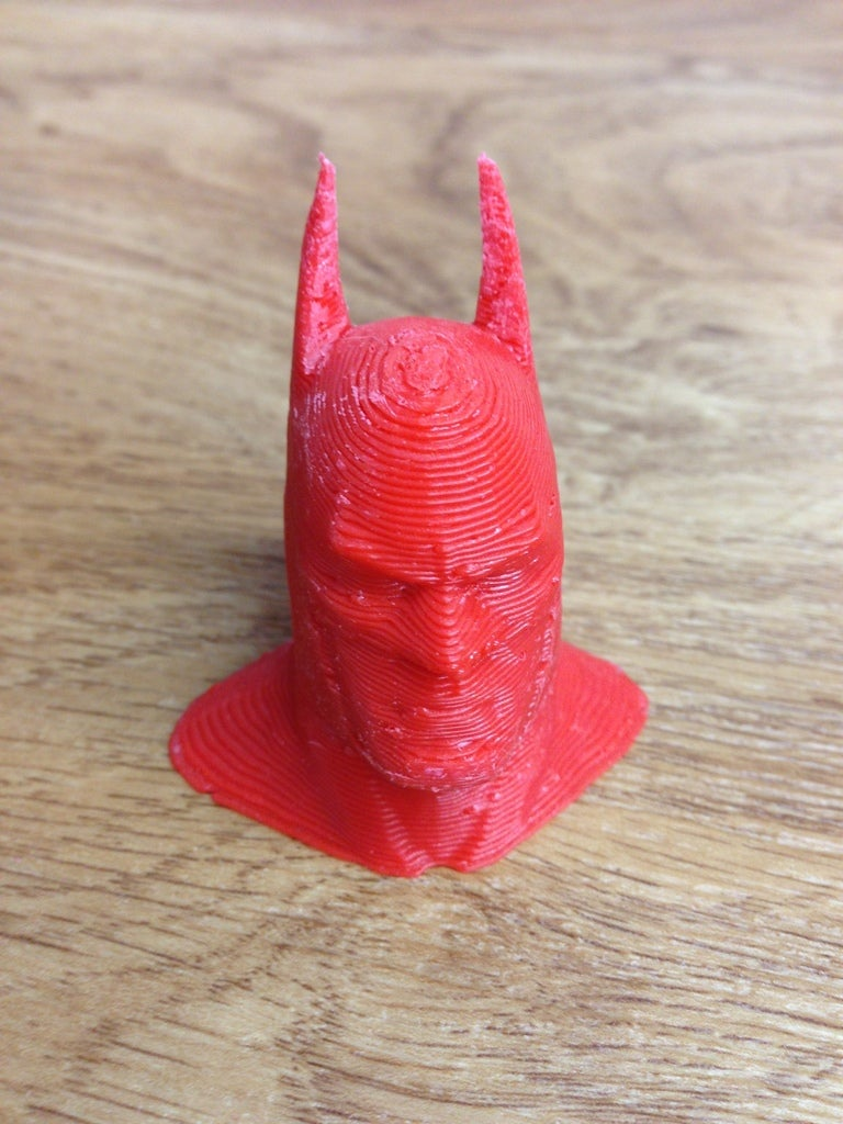 IMG_2173_display_large.jpg Download free STL file batman Head • Design to 3D print, procreator3D