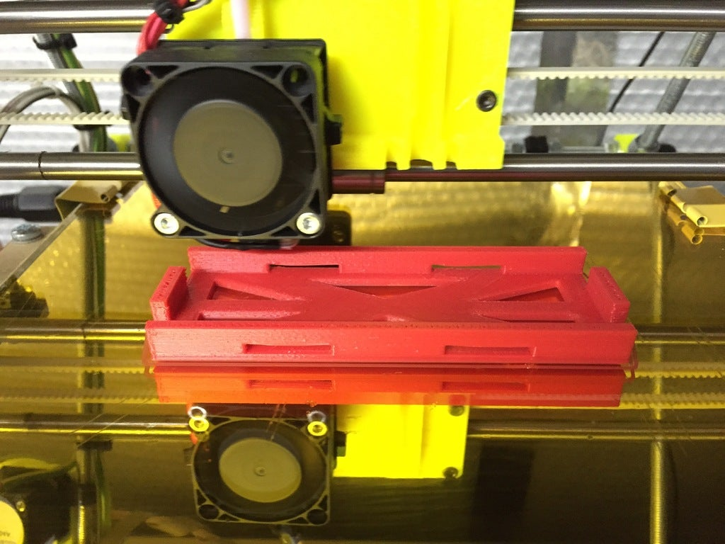 IMG_2107_display_large.JPG Download free STL file lipo battery holder for Sk450 quad • Template to 3D print, procreator3D