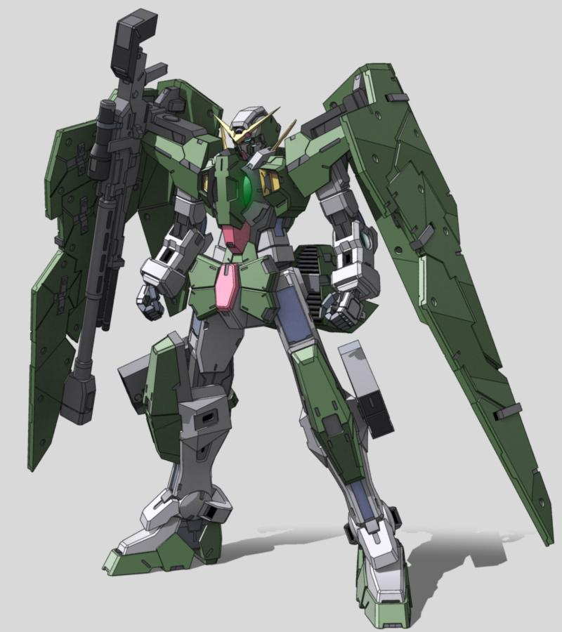 512dc6008d1230d564e6c351aa6c1a6b_display_large.jpg Download free STL file Gundam Chess set • 3D printing model, Peanut3DButter