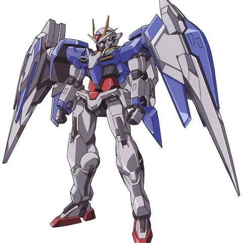 87eec57336f881ec4dd6eeebdb6c9c51_display_large.jpg Download free STL file Gundam Chess set • 3D printing model, Peanut3DButter