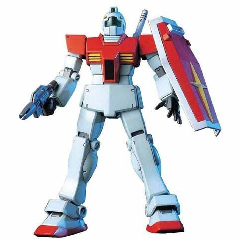 edcee71e314afeba1d65611156a83923_display_large.jpeg Download free STL file Gundam Chess set • 3D printing model, Peanut3DButter