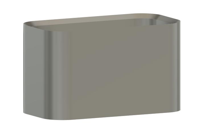 Screenshot_30.png Télécharger fichier STL gratuit Grand pot simple • Plan pour imprimante 3D, Isi8Bit