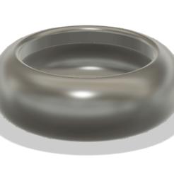 Screenshot_21.png Download free GCODE file Oval Pot • 3D printer model, Isi8Bit