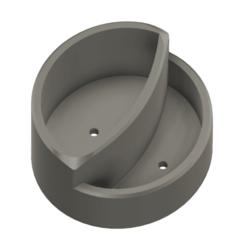 Screenshot_17.png Download free GCODE file Double Pot • 3D printing model, Isi8Bit