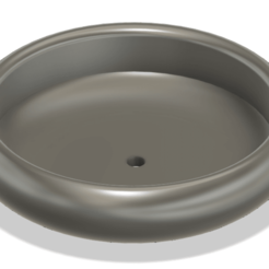 Screenshot_31.png Download free STL file Oval Pot no depth • Object to 3D print, Isi8Bit