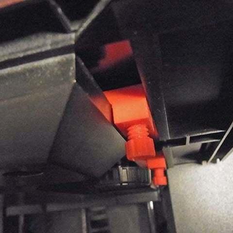 5GS_4_display_large.jpg Télécharger fichier STL gratuit Réplicateurs de 5ème génération pour la fabrication de plaques stablizers • Plan à imprimer en 3D, Muzz64