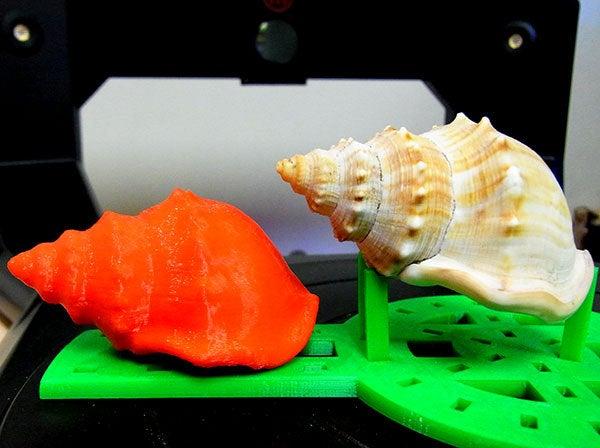 digitizer-base---3_display_large.jpg Download free STL file Digitizer Scanner Mutliscan Plate • 3D print object, Muzz64