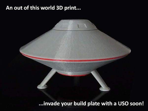 0c348ea9a61072722a2844a6c7c4d188_display_large.jpg Download free STL file USO : Unidentified Storage Object • 3D printing object, Muzz64