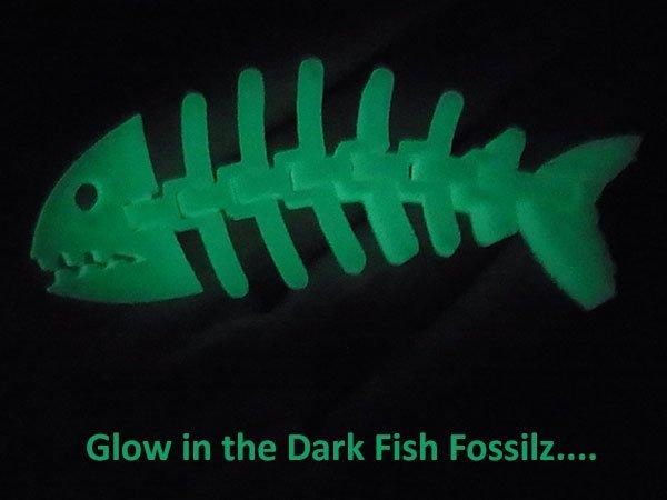 34aeabdb8555d23c6cda8fbe4e7f499a_display_large.jpg Download free STL file Fish Fossilz • 3D printing template, Muzz64