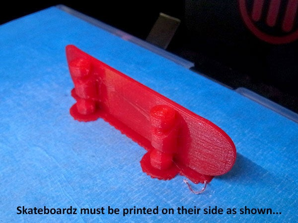 744cdec8057742b02a32a40a755e5371_display_large.jpg Download free STL file Skateboardz • 3D printer design, Muzz64