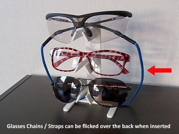 d5d70fe29806e2a76018d156f0f78ac9_display_large.jpg Télécharger fichier STL gratuit Support universel pour lunettes • Design pour impression 3D, Muzz64
