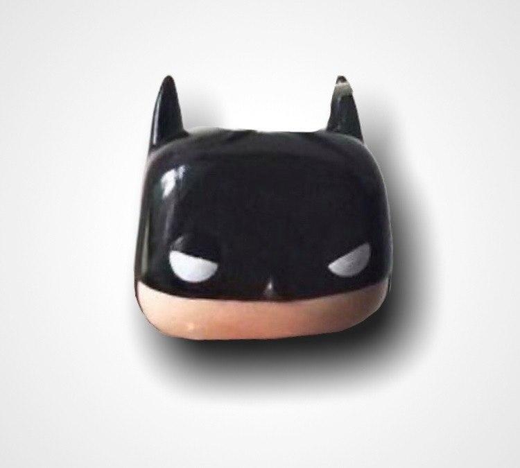 109786539_328109871920440_7043455018145010984_n.jpg Télécharger fichier STL gratuit Planteur Batman • Objet imprimable en 3D, estuar_sandoval
