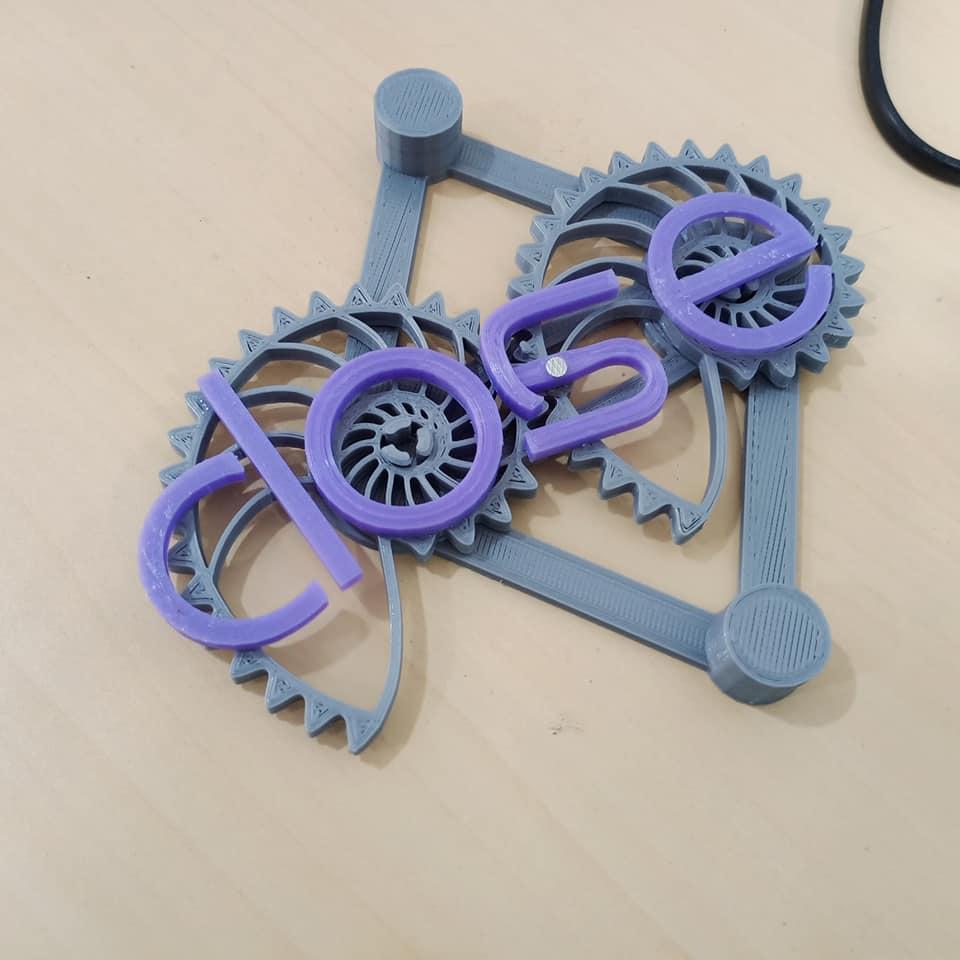 71099045_10157477265028905_2968029204211302400_n.jpg Télécharger fichier STL gratuit Ouvrir Fermerture Fermer Panneau • Modèle pour imprimante 3D, year1984wee