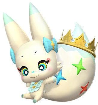 831a4731cdb8a0f003747bcb6c544bf7_display_large.jpg Télécharger fichier STL gratuit Tama dans le monde du Final Fantasy • Design imprimable en 3D, Crackers3D4D